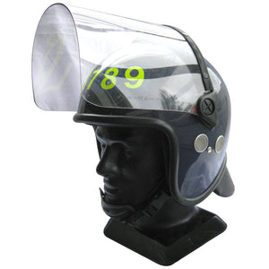 Helmets   Army and Outdoors   Army & Outdoors