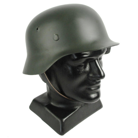 German M35 Replica Helmet