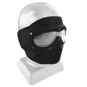 Swiss Eye Neoprene Face Mask