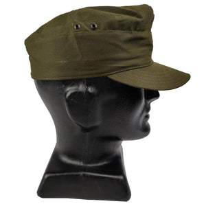5b081031 Headwear | Army and Outdoors | Army & Outdoors