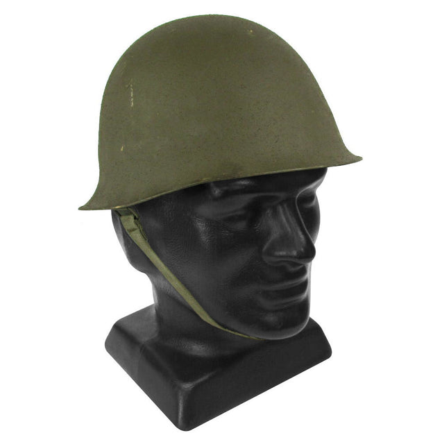 French M51 Steel Helmet