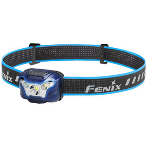 Fenix HL18R Rechargeable Headlamp - 400Lm