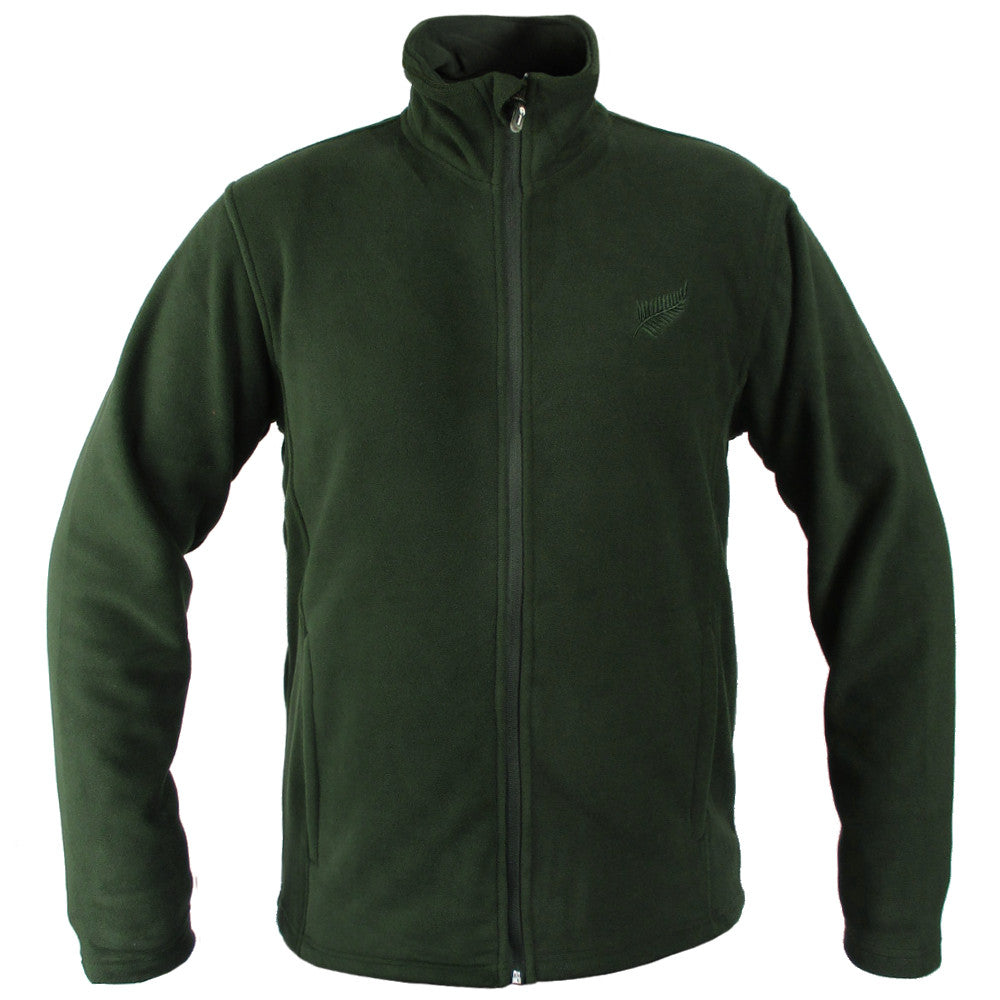 Kea Fleece Jacket