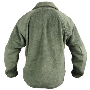 USGI Cold Weather Fleece Jacket