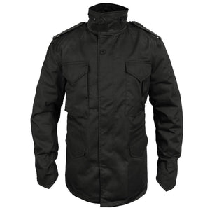 d157a09d4 Field Jackets & Parkas   Army and Outdoors   Army & Outdoors