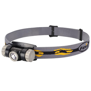 Fenix HL23 Headlamp Torch - 150 Lumen