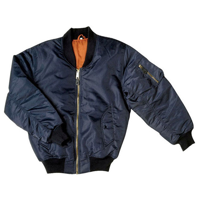 ma-1-flight-jacket-replica-navy