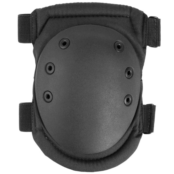 Tactical Knee Pads Army And Outdoors