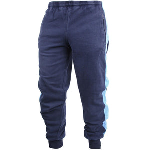 German Army Tracksuit Trousers