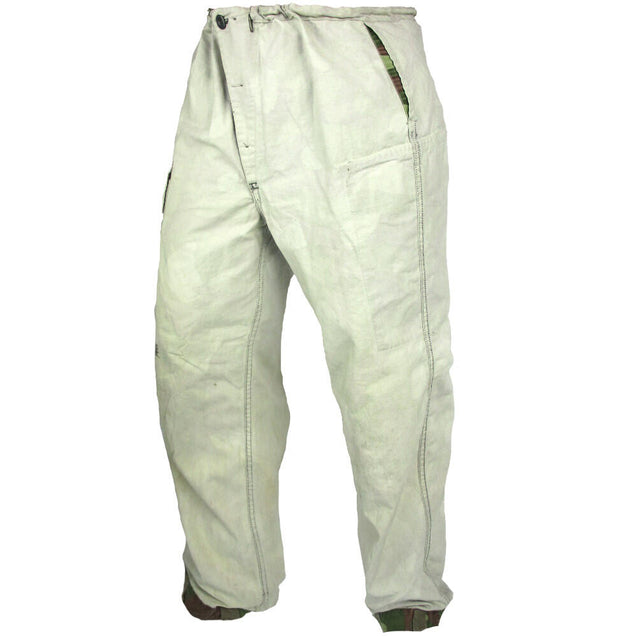 Finnish M62 Reversible Pants