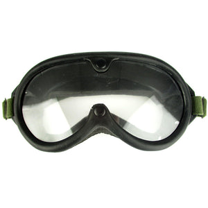 US M44 Sun and Wind Goggles