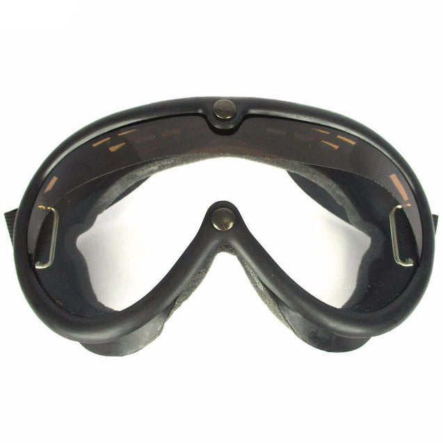 German Protective Goggles