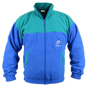 French Army Tracksuit Top