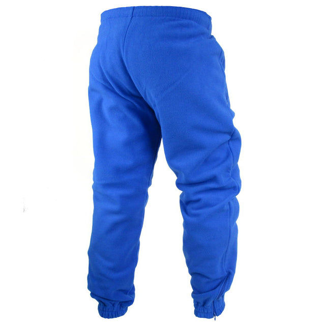 French Army Tracksuit Pants
