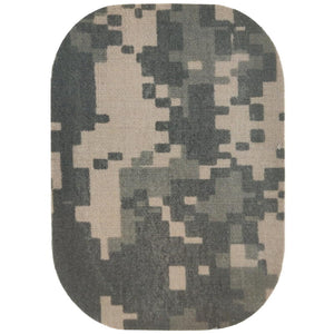 USGI ACU Repair Patch