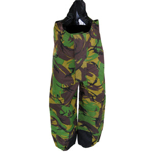 nz-army-milair-trouser