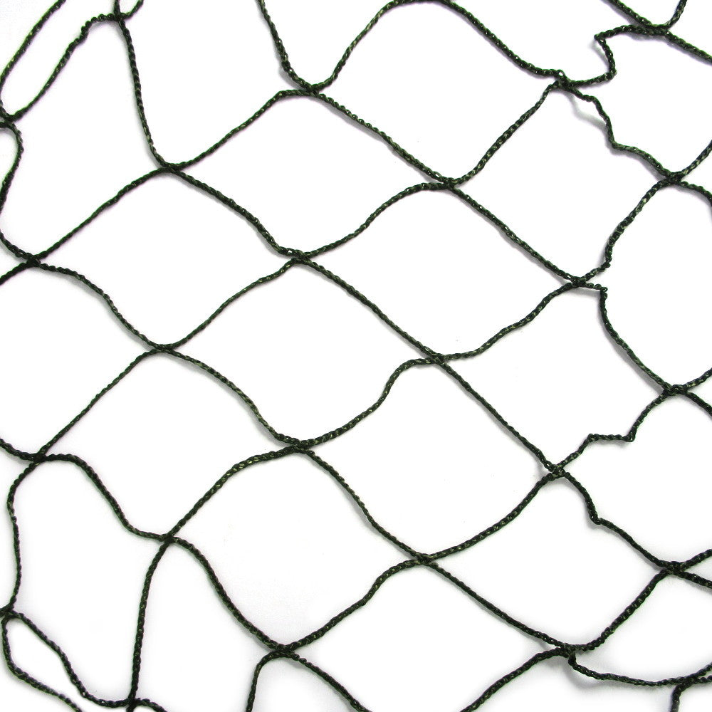 Camosystems Military Style Netting
