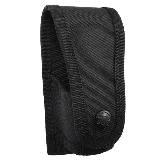 Viper MagLite Holder - Closed Top