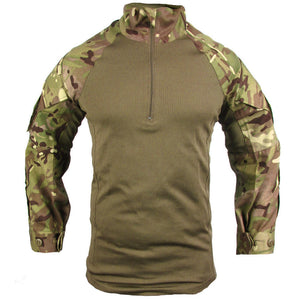 9e2aa8f78 Shirts & T-Shirts | Army and Outdoors | Army & Outdoors