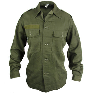 6bcb030fd66a4 Field Shirts | Army and Outdoors | Army & Outdoors