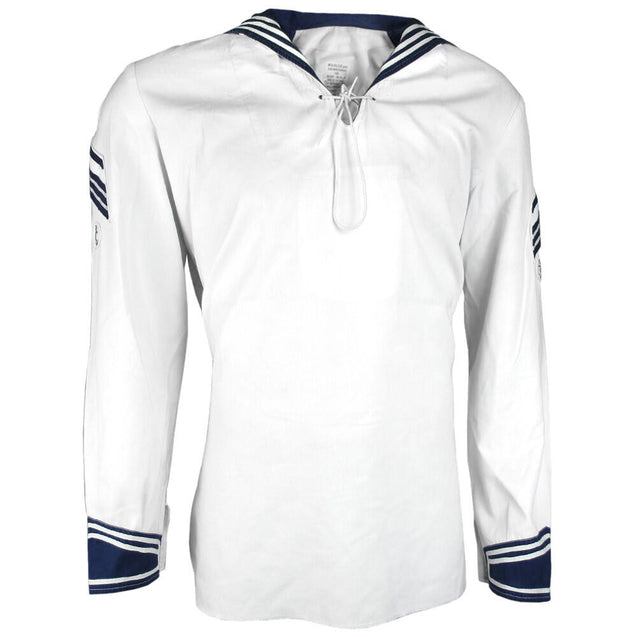 German Navy Sailors Shirt