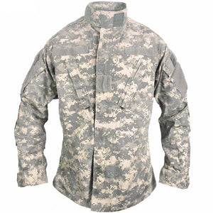 Genuine Issue ACU Shirt