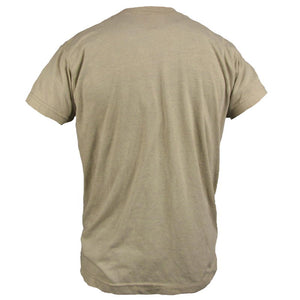 d92605dc Shirts & T-Shirts | Army and Outdoors | Army & Outdoors