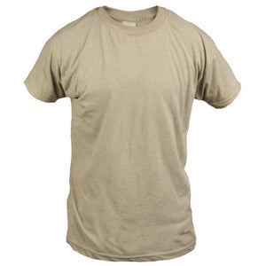 US Army Sand T-Shirt