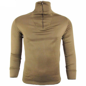 USMC Cold Weather Undershirt