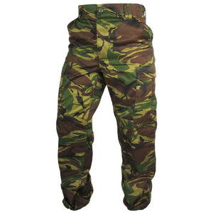 DPM BDU Trousers