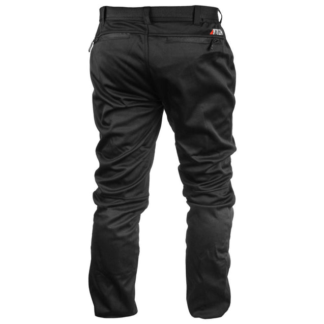 Koha Softshell Trousers