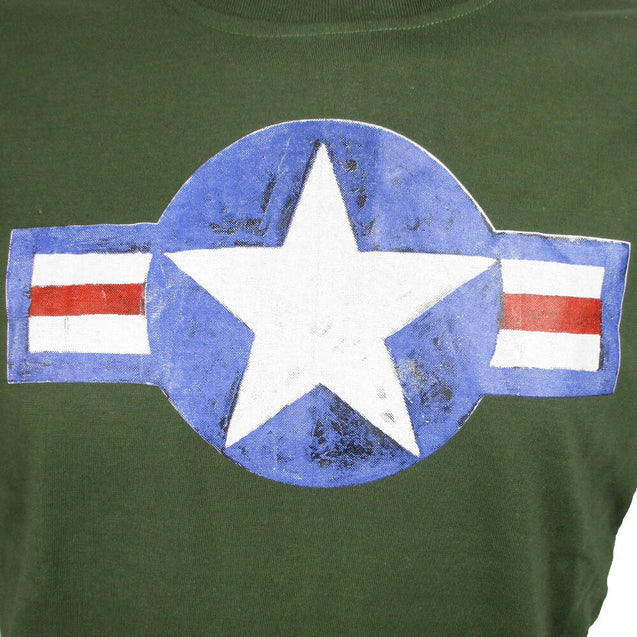 US Airforce T-Shirt