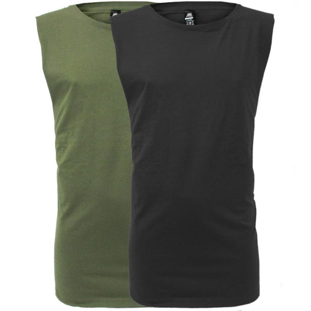 Men's Barnard Tank Top