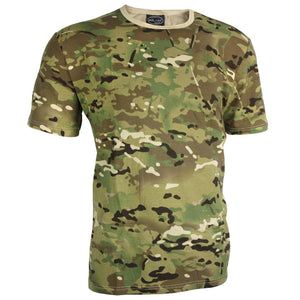 064466ac5 Shirts & T-Shirts | Army and Outdoors | Army & Outdoors