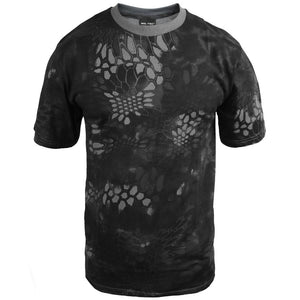 Mandra Night T-Shirt