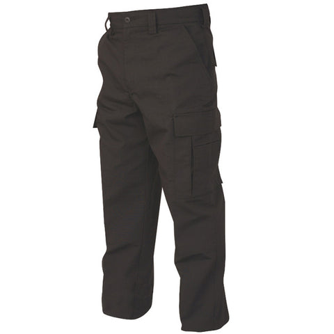 Tactical & Duty Trousers
