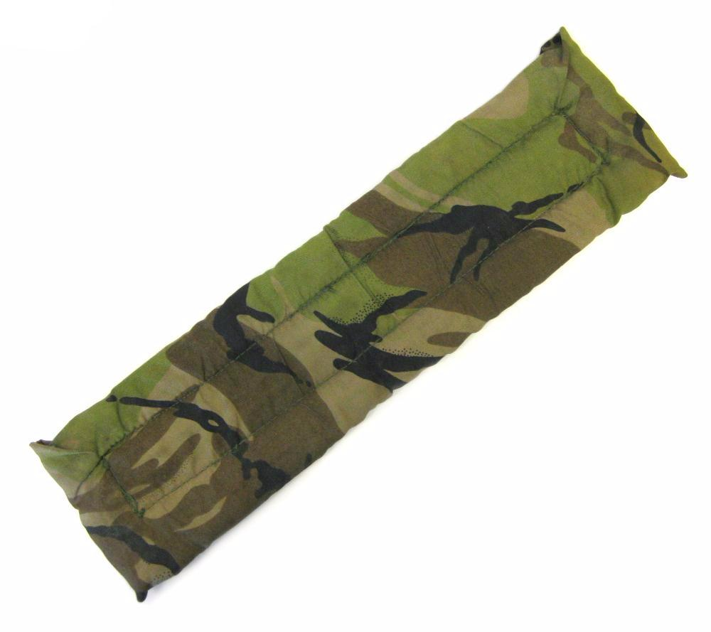 ALICE Camo Lumber Strap - Used