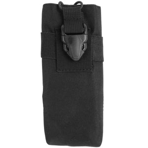 MOLLE Radio Pouch