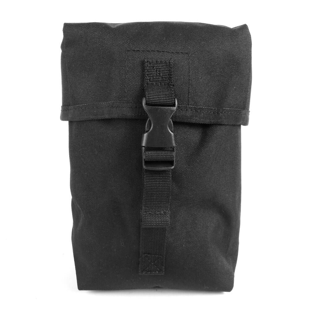 Large Multi Purpose Pouch