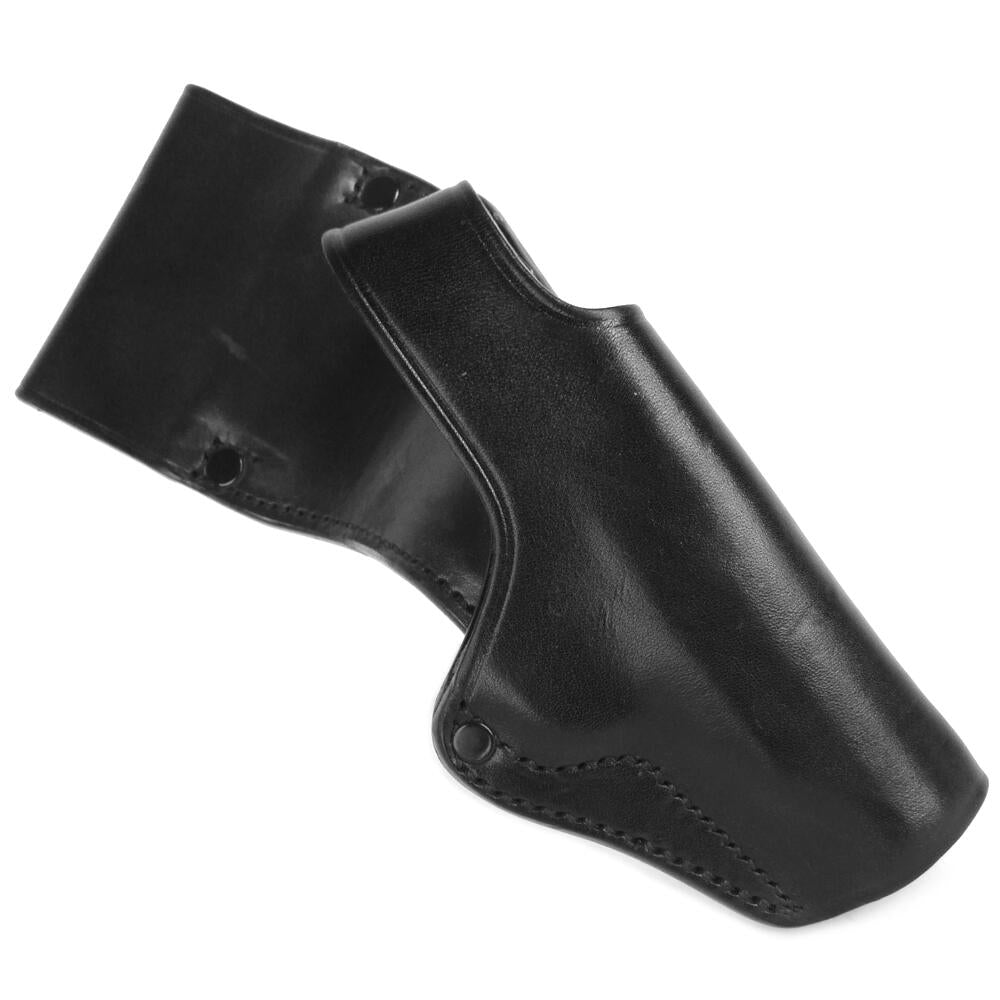 Genuine Walther Leather Holster