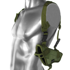 Cordura Shoulder Holster