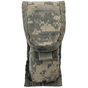 Magazine Pouches | Army and Outdoors | Army & Outdoors