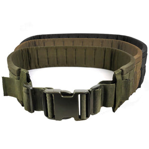 Belts & Suspenders   Army and Outdoors   Army & Outdoors