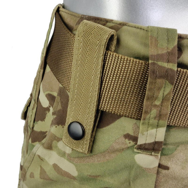 Tactical Belt Loop