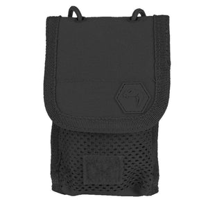 Viper Tactical Phone Pouch
