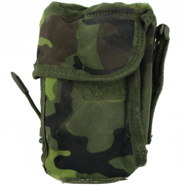 Czech M95 Cartridge Pouch