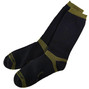 DexShell Waterproof & Breathable Socks