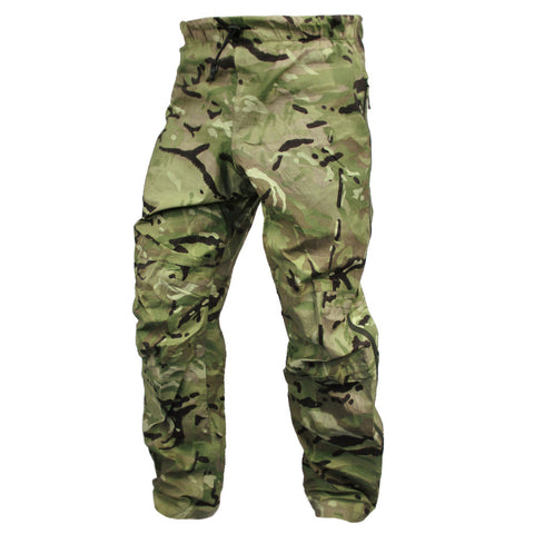 MTP MVP Lightweight Trousers - New