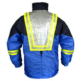 French Gendarmerie Jacket