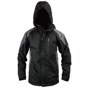 Military Jackets & Coats For Sale New & Surplus | Army